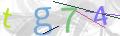 default?Gjuv4pJb
